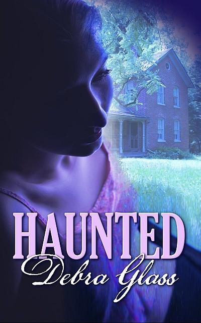 http://ghostlyeverafter.files.wordpress.com/2010/10/haunted-ebook.jpg
